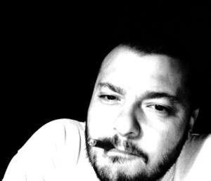 Alessandro_Carbone