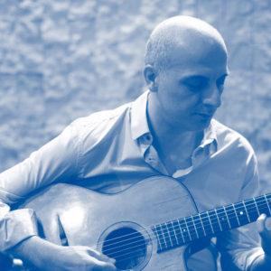 Augusto Creni