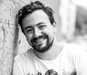 Michele_Botrugno